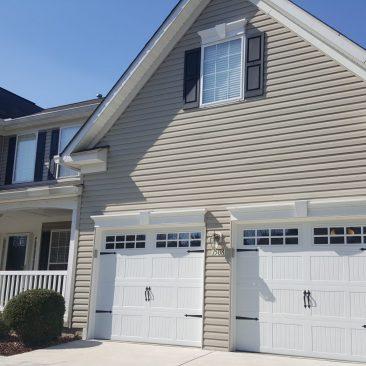 Residential-Garage-Doors-300x238